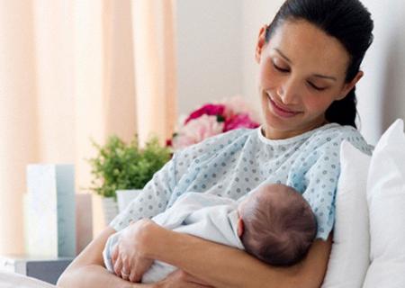 Bệnh lòi dom là gì? Cách chữa lòi dom sau sinh