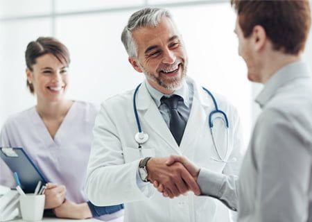 Tại sao cần phải khám nam khoa?